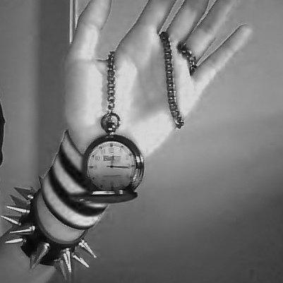 Le temps est compter !