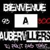 auberclan