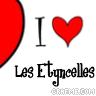 Profil de Les-Etyncelles-du-val-N