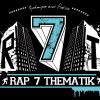 Profil de rap7thematik