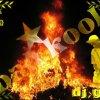 Profil de dj-gtx-miseh