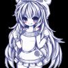 Panda-Kawaiii