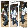 saintofbenji