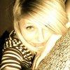 Profil de jennyxxbellegosse