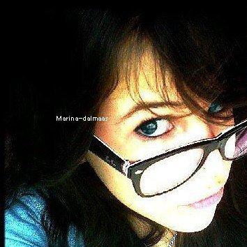 Mary ♥