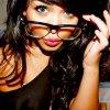 Profil de jessica95100