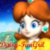 Daisy-FanGril