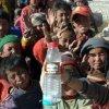 Profil de The-Tibet-Humanitarian