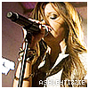 AshleyTizzie