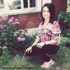 Profil de Lydiiaa-Lovee