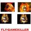 fly-gamekiller