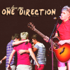 Profil de OneDirectionSource5