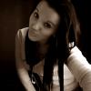 Profil de Nena-Offishial