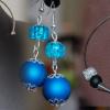 bijoux----fantaisie