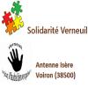 SolidariteVerneuil