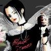 Profil de giloune972