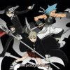 souleater007