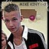 Profil de Mike-LEnfant-Terrible