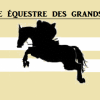 Profil de centre-equestre-DGP-83