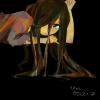 Profil de fic-sasunaru-chii