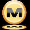 Profil de Megaupload-Down