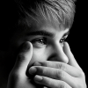 Profil de JB-Fiction-54