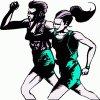 Profil de jogging2