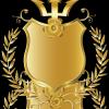 Profil de Xx-Oo-dynasties-54-oO-xX