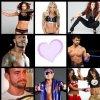 Profil de WWE-Fiction-WWE-9