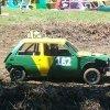 Profil de stock-cars-club-abresien