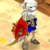 Profil de Hx-Mortelle
