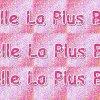 Quelle-La-Plus-Belle
