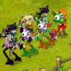 Profil de Imp-team