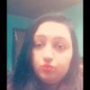 Profil de estelle-du-7340