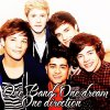 Profil de One-Direction-SourceX3