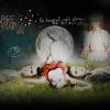 Profil de i-love-vampire-diaires-2