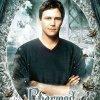 ForeverCharmed08600