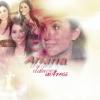 Ariana-GrandeJ
