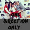 Profil de OneDirection-only