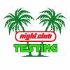 NightClubTesting