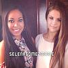 SelenaGomezMarie-skps4