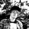 Profil de misterdemon5