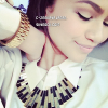 Profil de C-ZendayaJanae