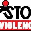 Profil de Contre-la-violence