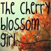 The-cherry-blossom-girl