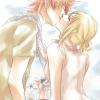 x-NaLu-FairyTail-Fic-x
