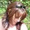 Profil de sylane026