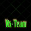Profil de Hades-Nx
