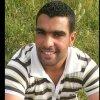 Profil de nehad87
