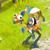 Profil de Sagi-team